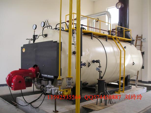 燃气锅炉 供应2吨蒸汽锅炉,2吨燃气锅炉,2吨燃油锅炉