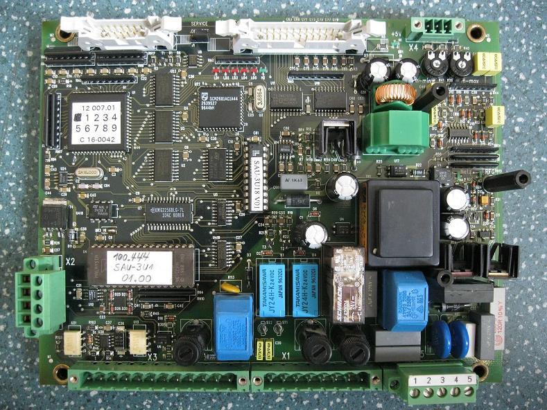 电路板维修-中华机械网