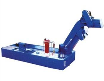 供应 复合式排屑装置厂家直销 河北沧州复合式排屑装置 机械通会员