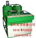 管道保温聚氨酯DY-180发泡机 山东聚氨酯浇注机厂家