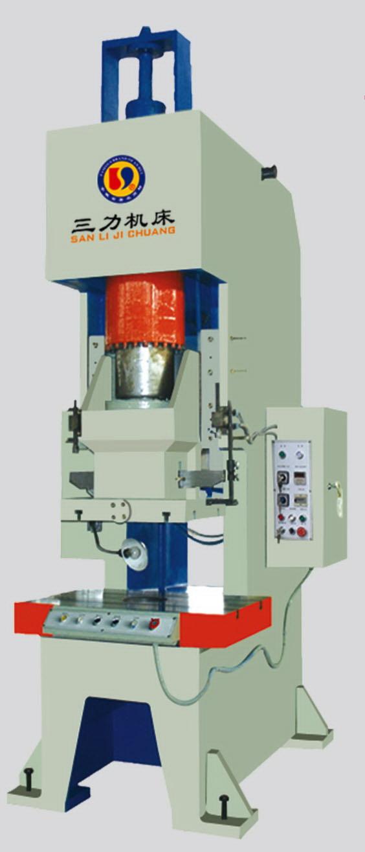 液压多功能压力机,剪板机,折弯机,卷板机,联合冲剪机
