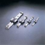 RSR15N RSR15N滑块 机床附件