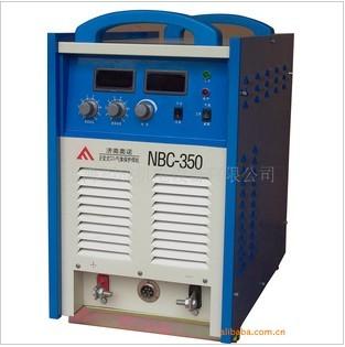 电焊机,气保焊机,二氧化碳气体保护焊机