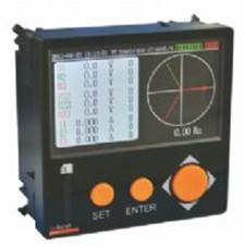 安科瑞电力分析谐波表APMD500