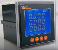 安科瑞PZ80L-E4电力测控注册不限ip号送彩金