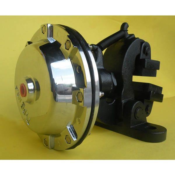 刹车盘,刹车鼓-供应气动碟式刹车器-中华机械网
