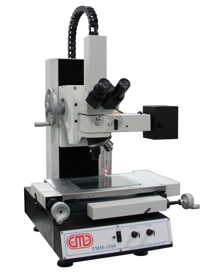 高精度测量型金相显微镜厂家批发价格