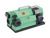 台湾进口GS-5精密钻头研磨机丝锥修磨机刃磨机