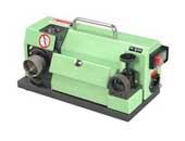 台湾进口GS-3左旋麻花机钻头修磨刃磨机研磨机