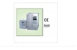 重庆艾默生变频器EV2000-4T0075G