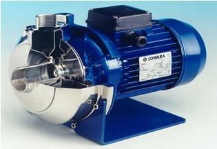 罗瓦拉水泵LOWARA水泵