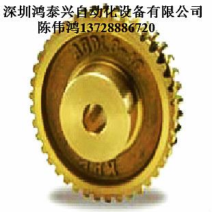 KHK蜗轮KHK精密蜗轮KHK磨齿蜗轮KHK双导程蜗轮KHK小原齿轮