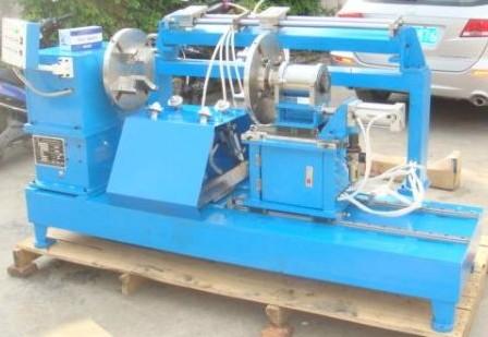 环缝焊机视频_对焊焊机-供应自动环缝焊机-中华机械网