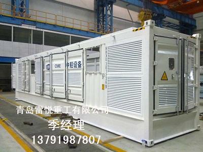 安全防护设备及产品-供应集装箱尺寸厂家,集装箱尺寸