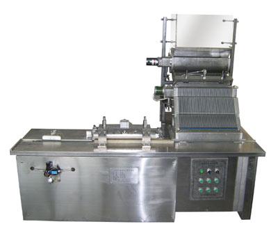 SYST50B输液针上套压套机报价,SYST50B输液针上套压套机批发价