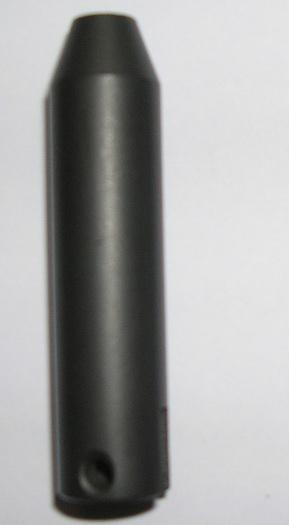 防卡二硫化钼涂料