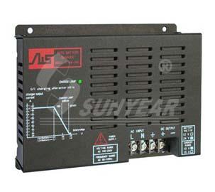 SY-CH-2061蓄电池充电机、铅酸电池充电器、智能充电器