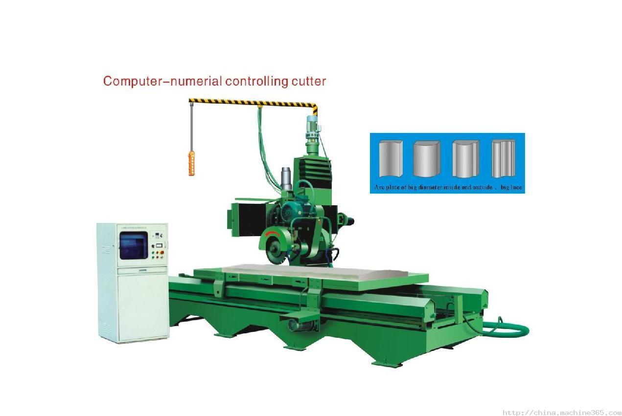 优质电脑数控仿型机/品质电脑数控仿型机