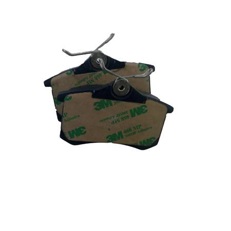 WDF1002盘式制动器衬片低价,WDF1002盘式制动器衬片规格