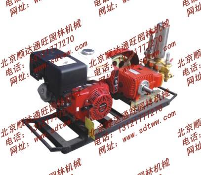 电路板 设备 407_355