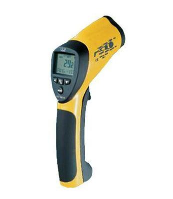 红外线测温仪 ot-8839