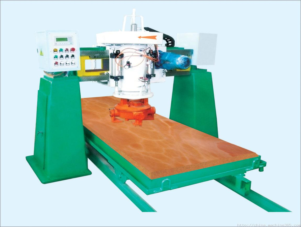 人造石全自动磨光机价格-人造石全自动磨光机厂家