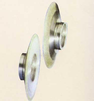 H205磨齿机滚轮批发价,H205磨齿机滚轮优惠价,H205磨齿机滚轮价