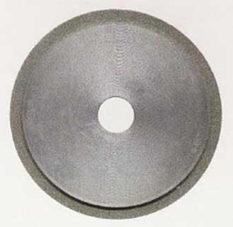 金刚石修口砂轮优惠价,金刚石修口砂轮市场价,金刚石修口砂轮价