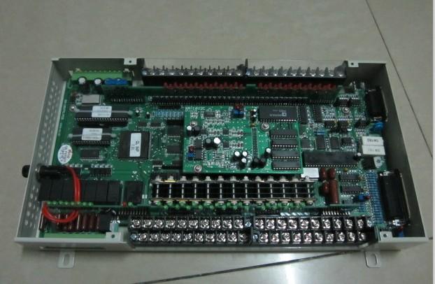 塑机配件-供应佳明注塑机电脑