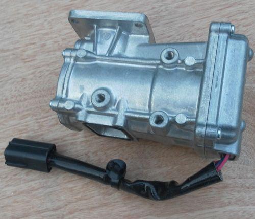 电子调压器VG1540110410
