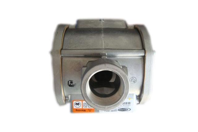 燃气混合器VG1238110012