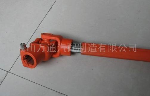 �r�C��虞S_杭州�山�f通汽配制造有限公司