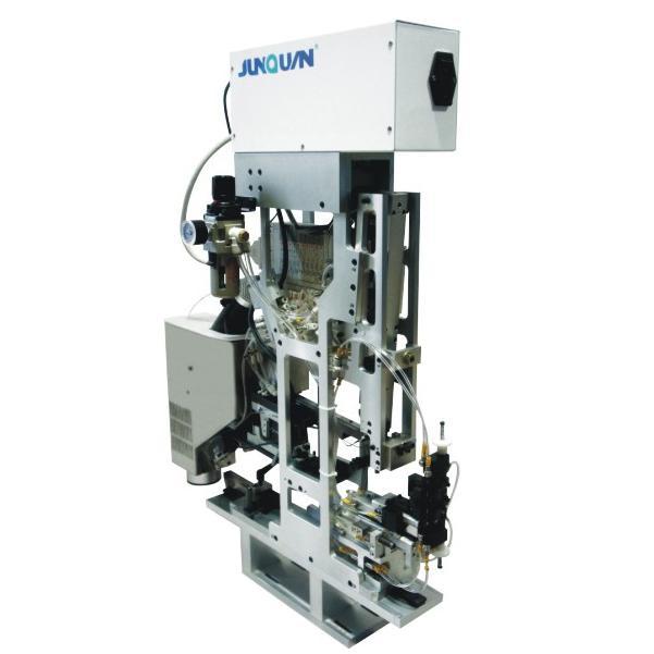 其他电子产品制造设备-供应jq-ss