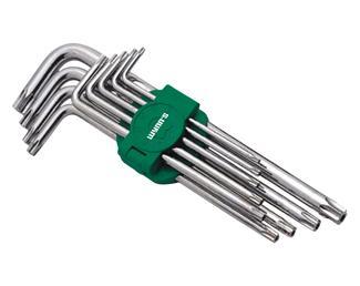电动机保护器-供应内六角扳手-中华机械网