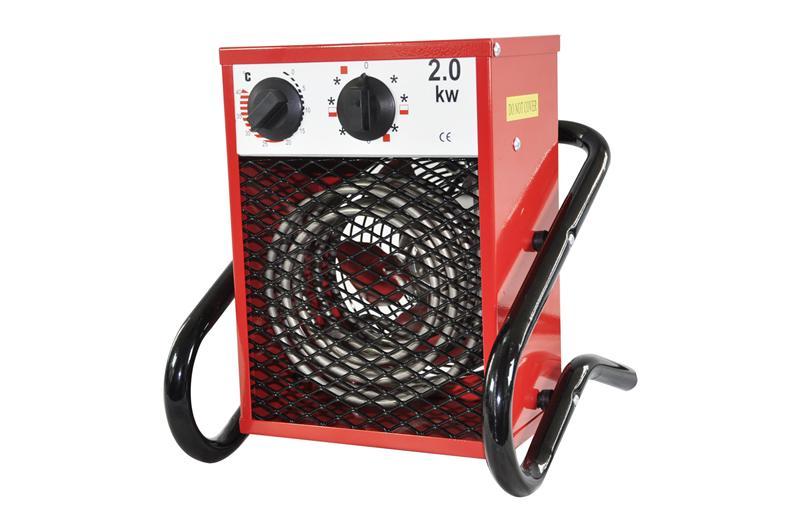 其他电热设备-供应工业电暖风机-中华机械网