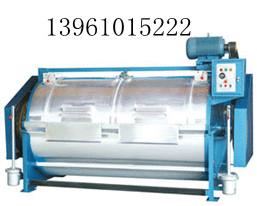 通洋洗涤机械批发印染布料烘干机,变频调速脱水机,坯布水洗机