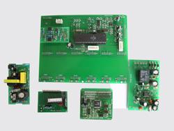 优质离心机电脑控制板|品质离心机电脑控制板