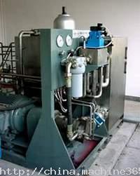 液压泵站|液压泵站报价|液压泵站生产厂家