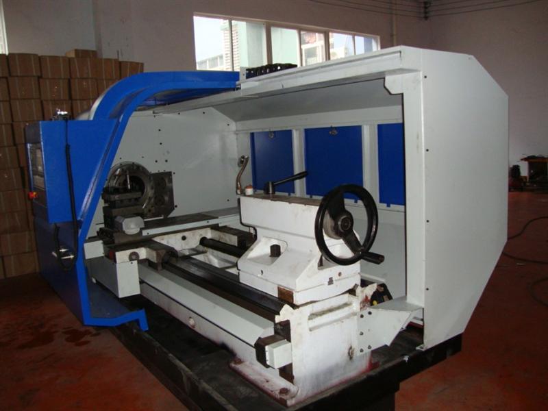 重庆机床防护罩|机床防护罩生产厂家