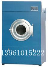 大型全钢洗衣机,工作服水洗机,水洗烘干机