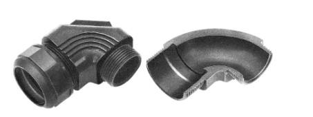 尼龙软管,高丰机械… 面议 江苏液压管接头法兰… 面议 液压管接头图片
