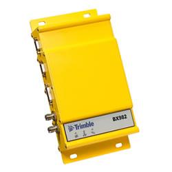 BX982 高精度GNSS定位定向接收机