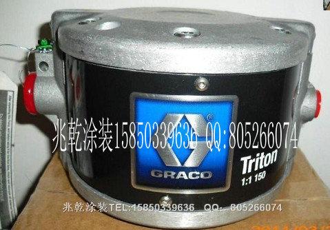 美国原装GRACO308泵浦 美国固瑞克泵浦GRACO308 GRACO308油泵 GRA