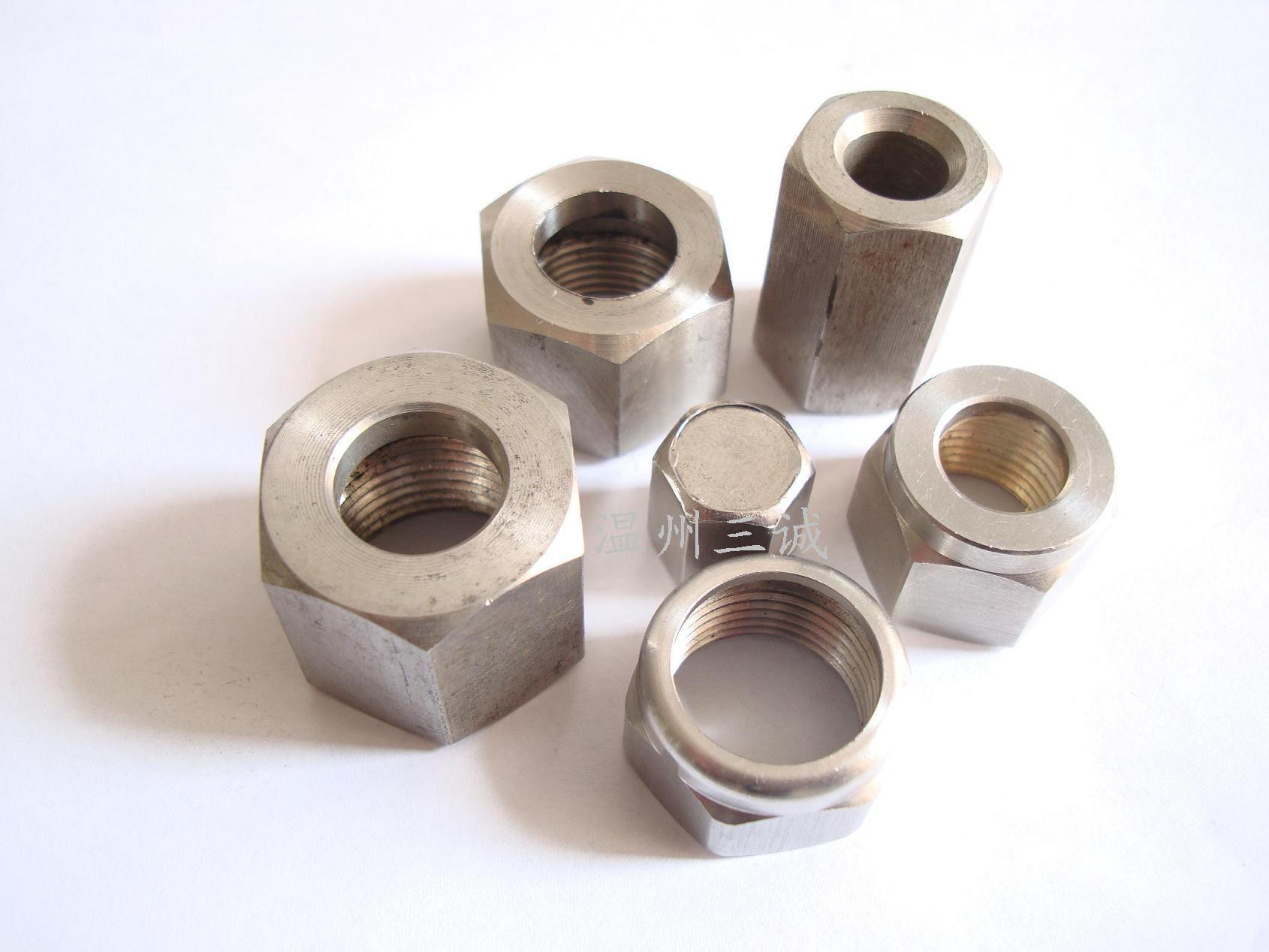 不锈钢螺母价格,不锈钢螺母厂家