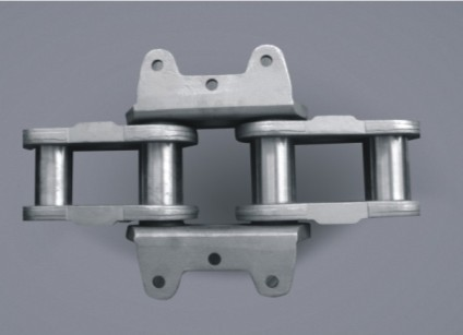 ZYL型中央链锻制链条参数,ZYL型中央链锻制链条图片