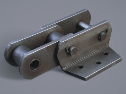 ZYB型中央链板式链条型号,ZYB型中央链板式链条提供商