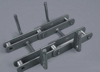 FU型双排输送机链条价格,FU型双排输送机链条厂家