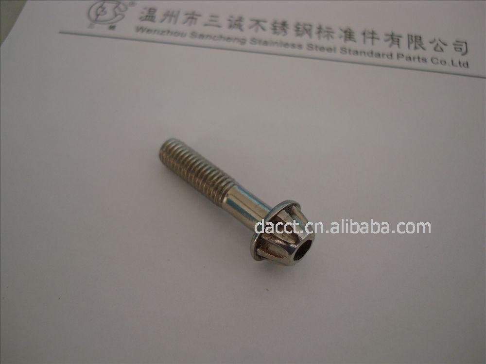 不锈钢螺丝价格,不锈钢螺丝规格,不锈钢标准件