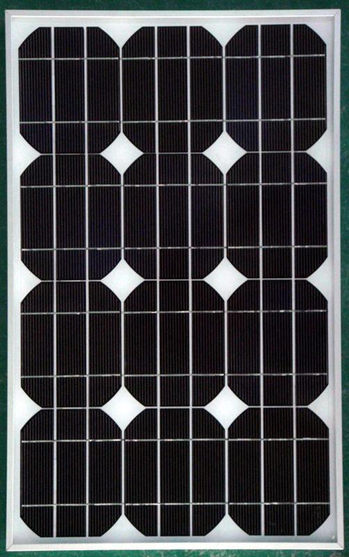 太阳能电池板/环氧树脂封装太阳能电池板及大功率层压组件,单晶硅