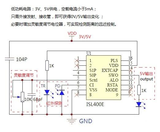 面议 称重传感器价格 称… 面议 优质桥式称重传感器… 面议 桥式称重